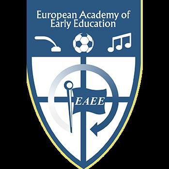 European Academy logo image